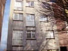 2 bedroom Flat in East Broomlands...