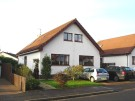 3 bed Detached property to rent in Balmoral Wynd, Stewarton...