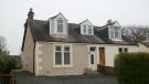 3 bed semi detached house to rent in Overtoun Road...