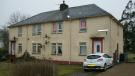 Flat to rent in Park Crescent, Stewarton...