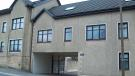 Flat to rent in Rigg Street, Stewarton...