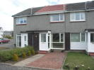 2 bedroom Terraced house in Lochgreen Avenue, Troon...