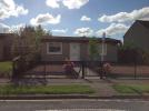 Detached Bungalow for sale in Benrig Avenue, Kilmaurs...