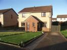 2 bed Semi-detached Villa in Dornal Drive, Troon, KA10