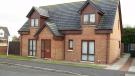 3 bedroom Detached house in Plann Road, Knockentiber...
