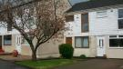 2 bed Terraced house in Jamieson Place...