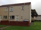 Mull Court semi detached property to rent