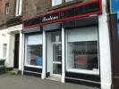property to rent in High Glencairn Street, Kilmarnock, Ayrshire, KA1
