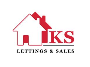 KS Lettings and Sales, Kentbranch details