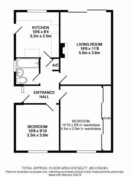 Brookway9 floorplan.