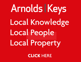 Get brand editions for Arnolds Keys, Cromer