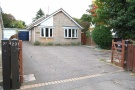 3 bedroom Detached Bungalow for sale in High Street, Overstrand...