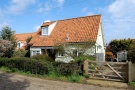 3 bedroom Detached Bungalow for sale in Broomhill, East Runton...