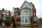 Apartment for sale in Cliff Avenue, Cromer
