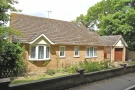 Detached Bungalow in Furze Hill, Cromer...