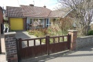 2 bedroom Detached Bungalow in Cliff Road, Overstrand...