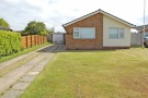 3 bedroom Detached Bungalow for sale in Compit Hills, Cromer...