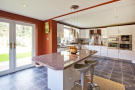 4 bedroom Detached home for sale in Greenlands, Sole Street...