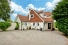 Detached house for sale in Northfleet Green...