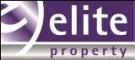 Elite Property , Windsor logo