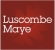 Luscombe Maye, Kingsbridge - Lettings