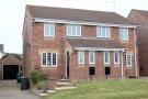 3 bedroom semi detached property in Acorn Road...