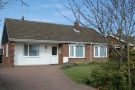 3 bed Detached Bungalow in Mundesley Road...