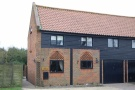 2 bedroom Barn Conversion for sale in Horse Barns...