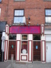 Commercial Property in Highcross Street...