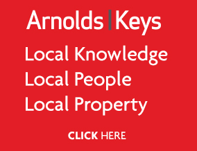 Get brand editions for Arnolds Keys, Holt