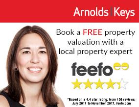 Get brand editions for Arnolds Keys, Holt