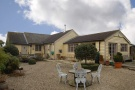 3 bed Detached house for sale in Thornage Road, Holt...