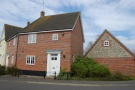 3 bedroom semi detached property for sale in Neil Avenue, Holt...