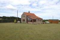 2 bed Barn Conversion in Thornage Road, Holt...