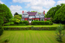 5 bed Detached home for sale in Wood Lane, Uttoxeter...