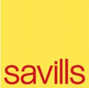 Savills, Telfordbranch details