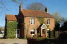4 bed Detached house in Banningham Road, Aylsham...