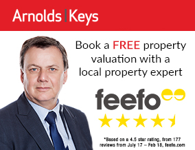 Get brand editions for Arnolds Keys, Sheringham