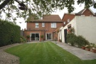 6 bed Detached house for sale in Cromer Road, Sheringham...