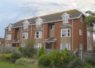 1 bed Apartment for sale in Cromer Road, Sheringham...