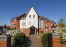 1 bedroom Retirement Property in Shannock Court...