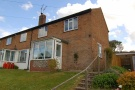 2 bedroom End of Terrace property for sale in Weynor Gardens, Kelling...