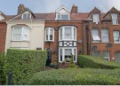 5 bedroom Terraced home for sale in Holway Road, Sheringham...