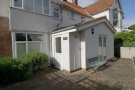 1 bedroom Flat in Cromer Road, Sheringham...