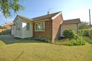 Detached Bungalow in The Turning, Sheringham...