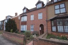Apartment for sale in Holway Road, Sheringham...