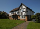 Detached house for sale in Holt Road, Sheringham...