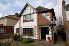 4 bed Detached property for sale in The Rise, Sheringham...