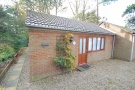 Semi-Detached Bungalow for sale in Temple Drive, Weybourne...