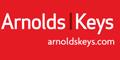 Arnolds Keys, Sheringham